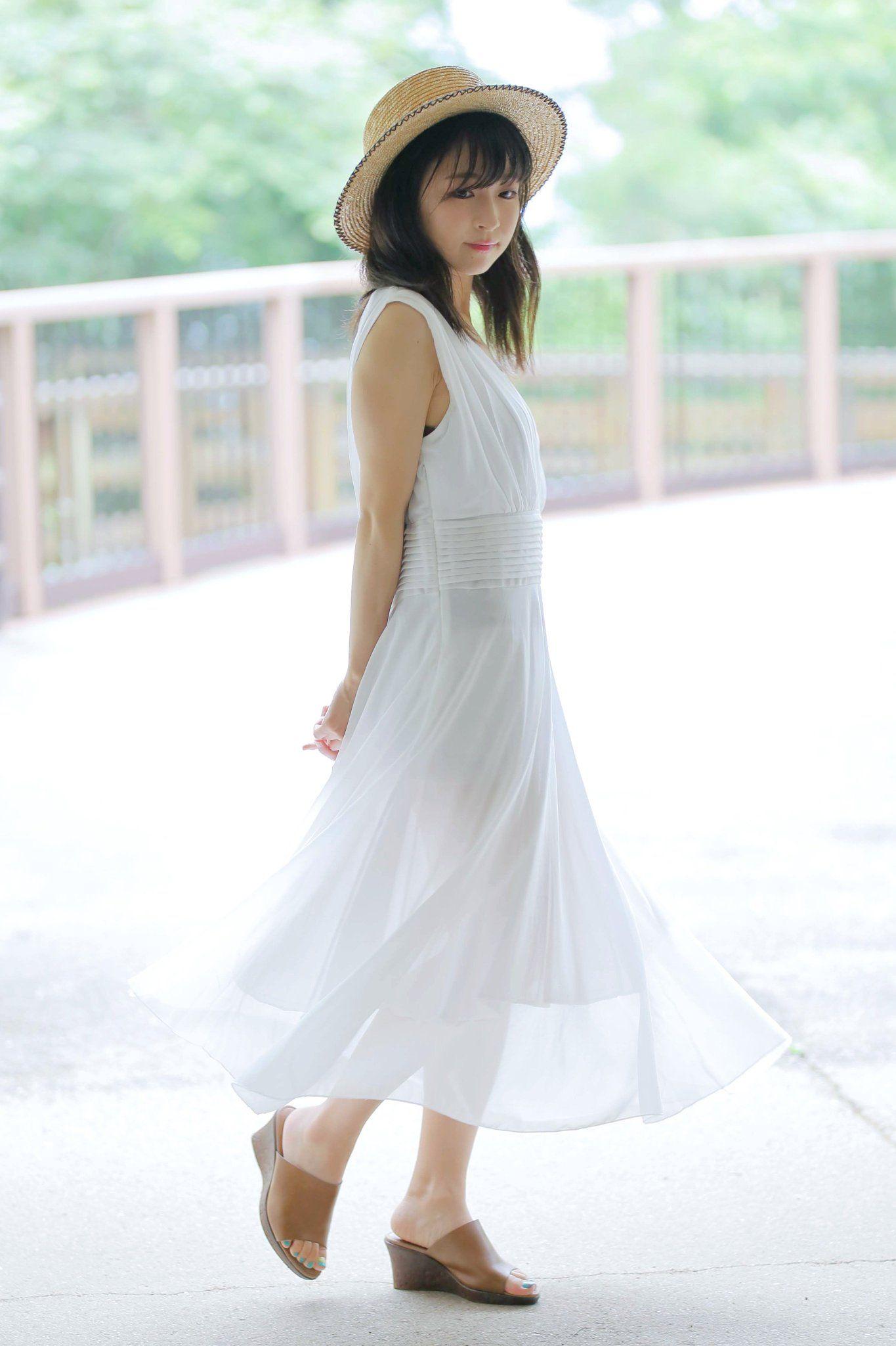 傘戸あやめ* on Twitter in 2020 Flower girl dresses, Wedding
