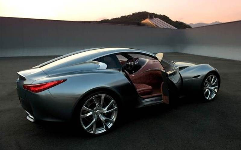 new z car release2016 Nissan Z Review Price and Release Date  The excellent 2016