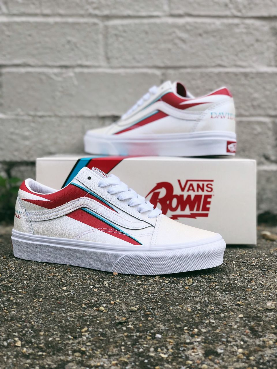 Outfits Vans Old Skool Mujer , Outfits