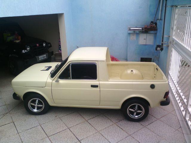 Ideia Por Gennadij Em Pikapy Carros E Caminhoes Carros Da Fiat