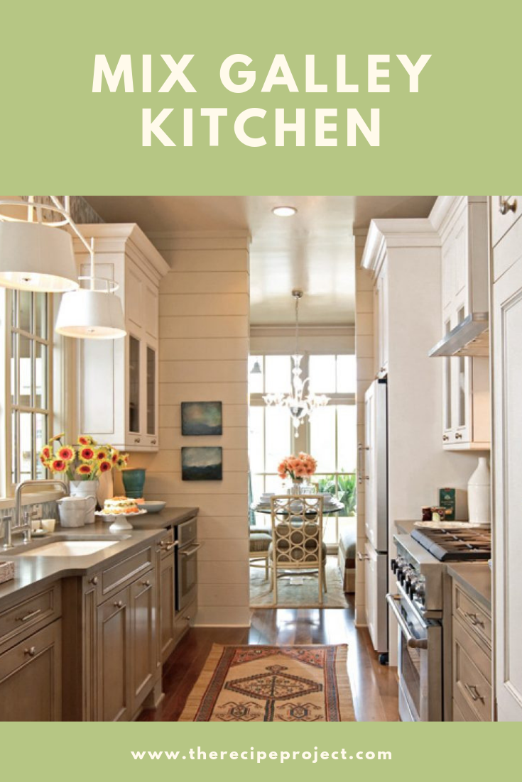 Galley Kitchen Remodel Ideas (Small Galley Kitchen Design, Makeovers, and Plans with Pictures) #beforeafter #layout #small #interiordesign #countertops #floorplans #window #openshelving #diningrooms #butcherblocks #ikeagalleykitchen Galley Kitchen Remodel Ideas (Small Galley Kitchen Design, Makeovers, and Plans with Pictures) #beforeafter #layout #small #interiordesign #countertops #floorplans #window #openshelving #diningrooms #butcherblocks #ikeagalleykitchen