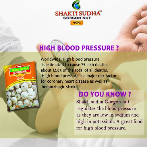 Manage your Blood Pressure with a handful of Gorgon Nut. Visit: www.gorgonnut.com #healthy heart #fitness #wellness #zerocholestrol #fatfree #powerful nutrition #natural #highinfibre #Ironenriched #weightloss #diabetesmanagement #diabetes #protien #