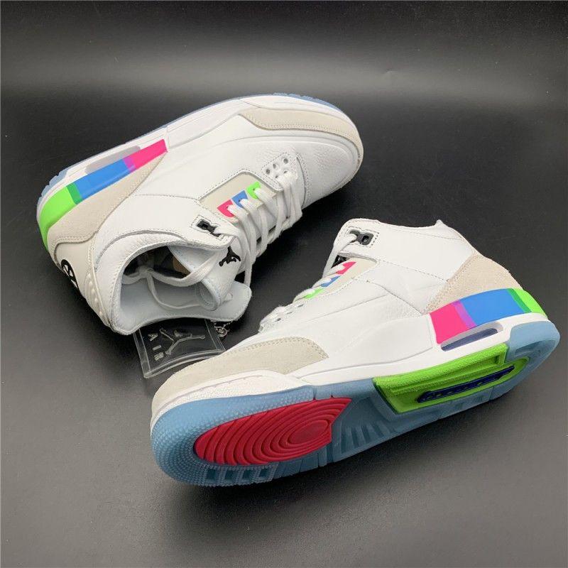 450b1a7e143 $89.99 Air Jordan Retro 3 Replica,Cheap Nike Air Jordan 3 Retro,AT9195-