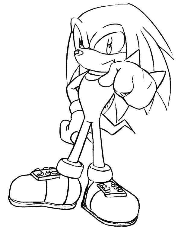 Supercilious Knuckles Coloring Pages Download Print Online Coloring Pages For Free Color Nimbus Online Coloring Pages Coloring Pages Online Coloring
