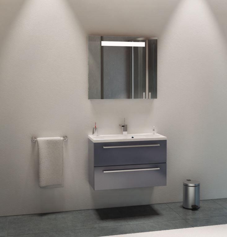 Inspiratie, inspiration, bathroom, badkamer, furniture, meubels ...