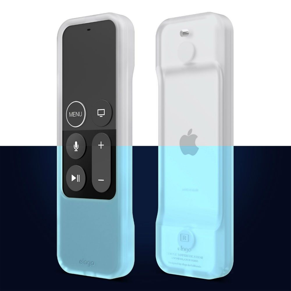 How To Get Apple Tv Remote On Your Phone