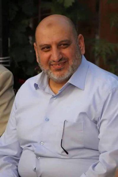 الاحتلال يعتقل قياديين في حماس بالخليل