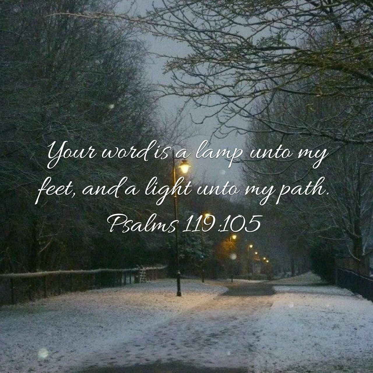 Pin by Kami Kingsley on My YouVersion Pictures Bible