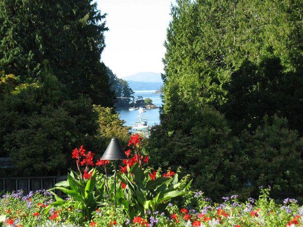 53010af4acbfb4bcb74745aecea3cf5a - Rob Lake Gardens By The Bay