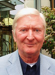 Peer Augustinski Wikipedia Deutsche Schauspieler Schauspieler Synchronsprecher
