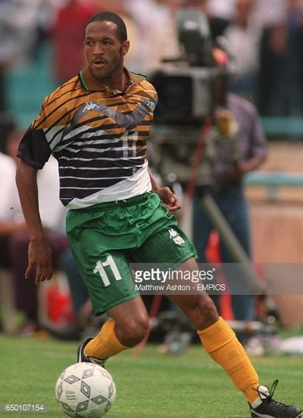 Mark Williams South Africa Football Photos Football Mark Williams