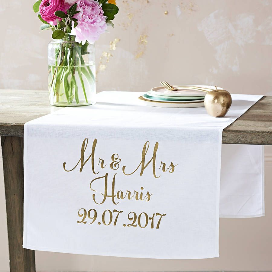Https Www Pointgreypictures Wp Content Uploads 2018 04 Wedding Table Runner Delectable Reception Runners Ideas Lace Chiffon Linen For Als Jpg