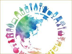 地球イラストのアイデア参考 デザイン 地球儀 イラスト イラスト 地球