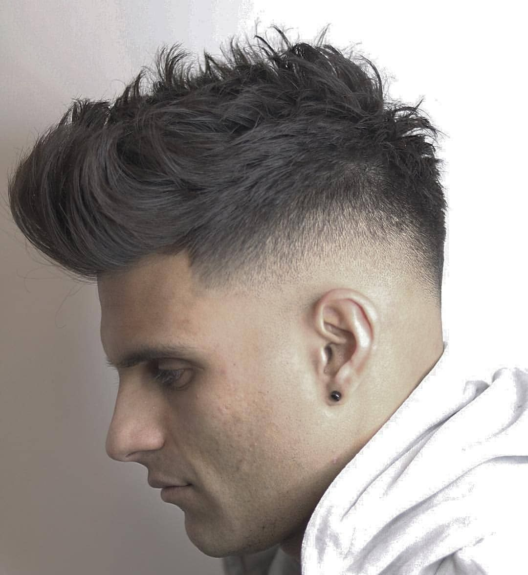 Pin by dora taph on menus haircuts pinterest haircuts