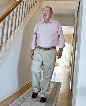 Pin by ADVANCE Healthcare Network on Geriatrics | Physical ...