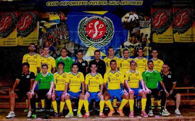 El Viveros Mas de Valero-CDFS Segorbe seguirá apostando por la cantera en la segunda campaña en Segunda División B