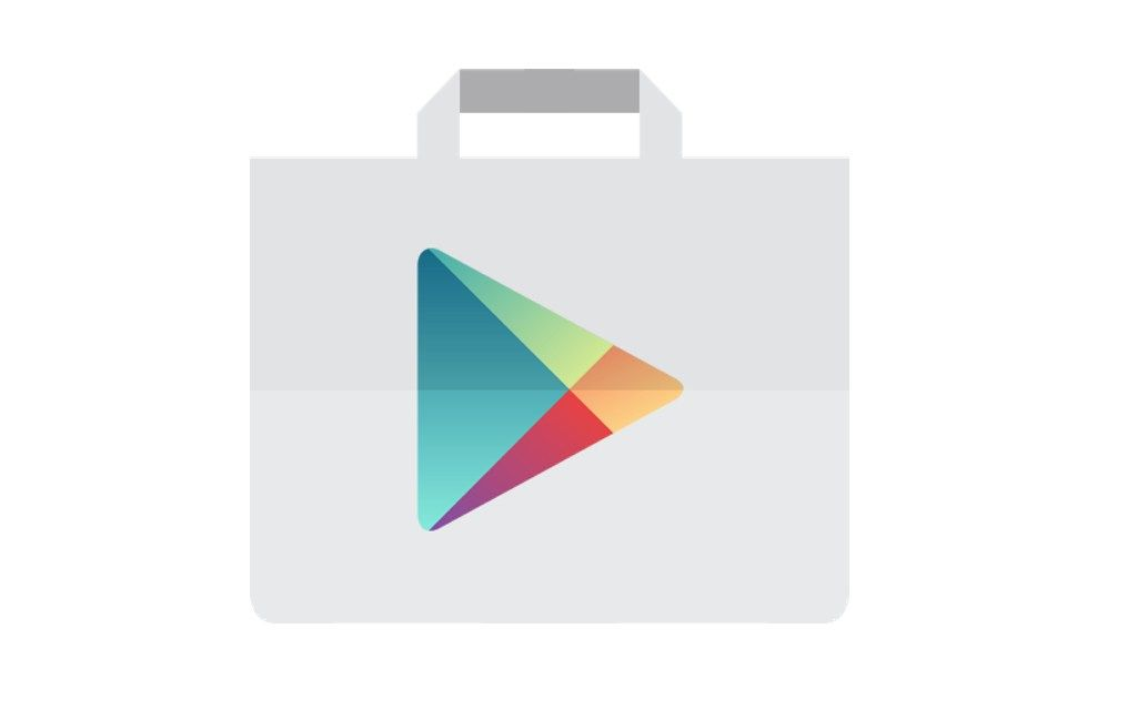 Download Google Play Store App Free For PC Google play
