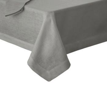 La Classica Tablecloth 70 X 126 Tablecloth Fabric Linen Fabric