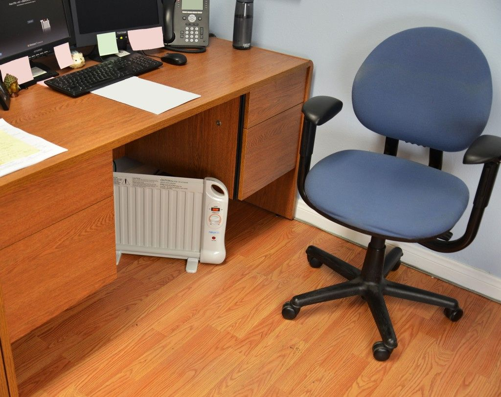 Under Desk Heaters Office Country Home Furniture Check More At Http