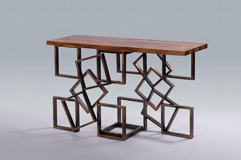 Pin Oleh Tar Shop Di Tisch Esszimmertisch Kuchentisch Holztisch Gartentisch Steintisch