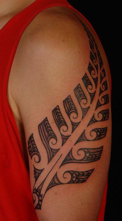 Mejores Tatuajes De Maories Los Mejores Tatuajes De Maories Del - Fotos-de-maories