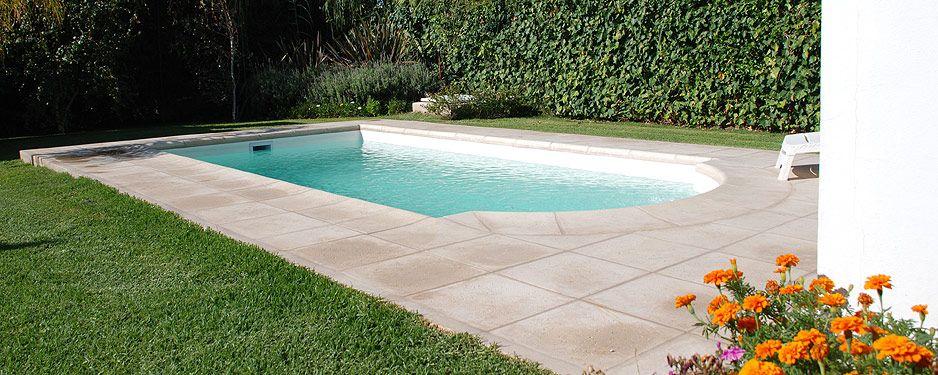 piscina romana piscinas pinterest romano piscinas y