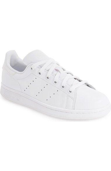 Prodotto immagine 0 scarpe pinterest adidas stan smith.