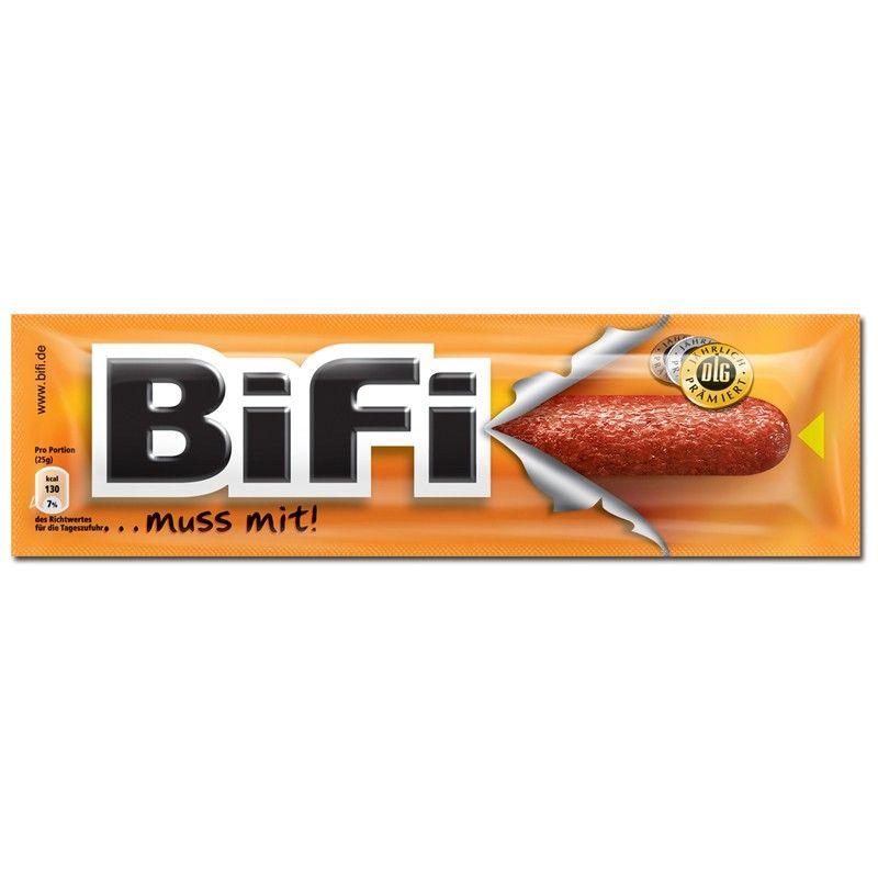 73101-Bifi--Snack--Mini-Salami--40-Stueck_1.jpg (800×800)