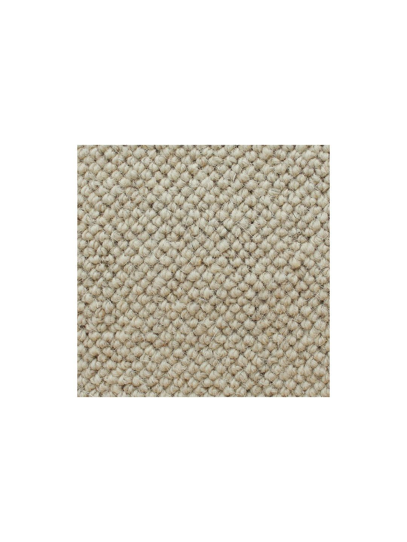 John Lewis Partners Union Square 39oz Loop Carpet Pure Honeycomb Cost Of Carpet Carpet Fitting John Lewis