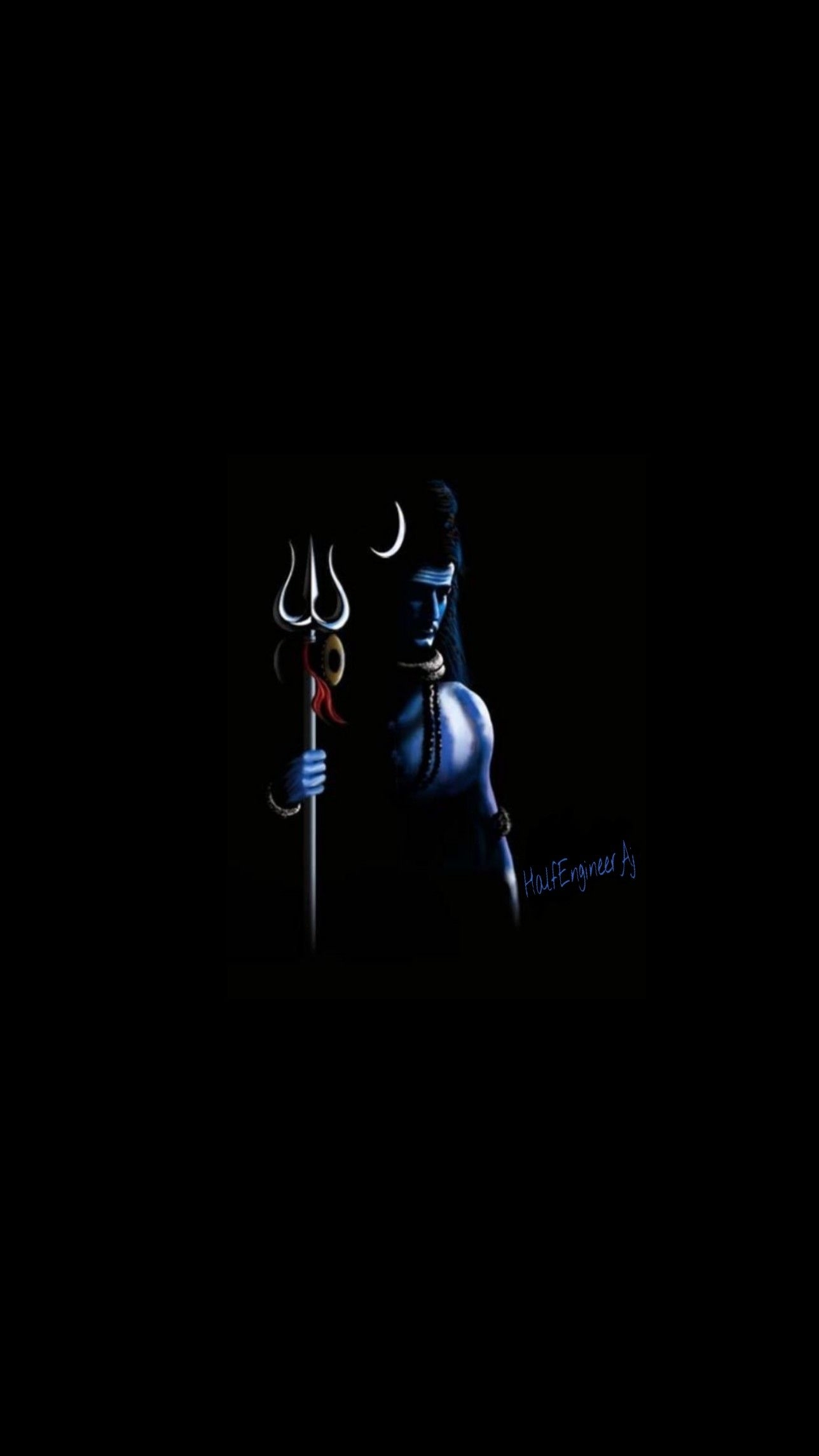 Discover The Coolest Mahakal Bhakt Mahakal Mahadev Images Lord Shiva Hd Wallpaper Shiva Lord Wallpapers Lord Shiva Hd Images