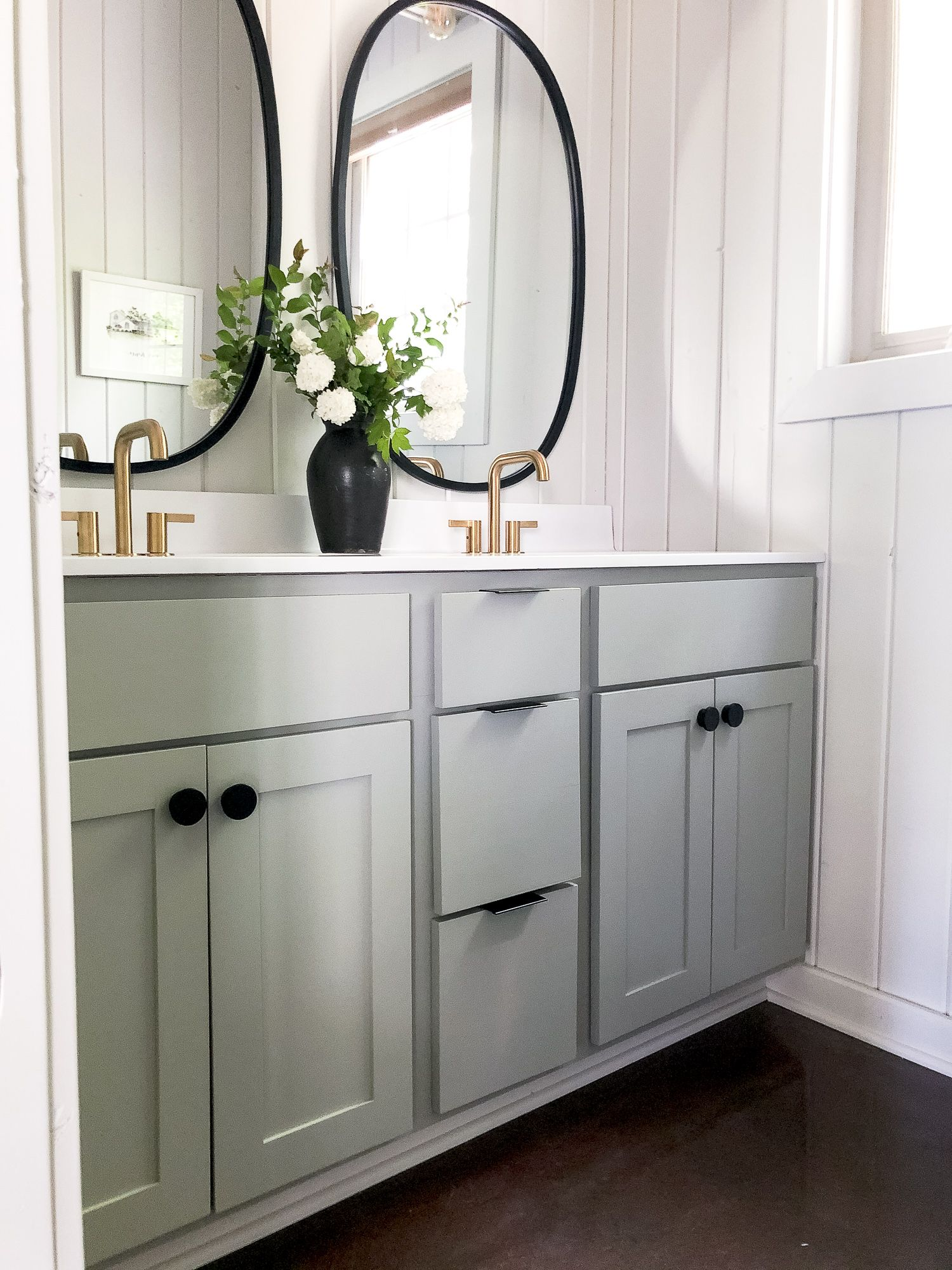 Photo of Budget Small Bathroom Remodel for $300