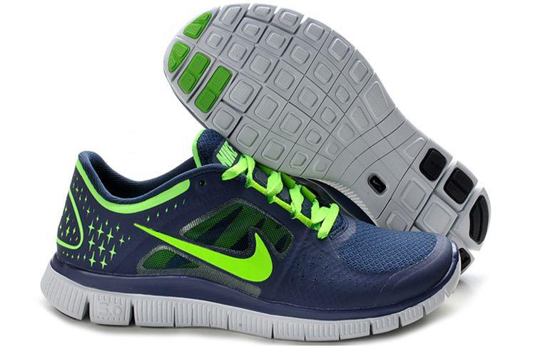 Nike Free 5.0 V3 Homme viewsNike