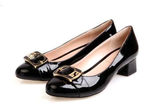 17 Best images about girls and womens shoes on Pinterest | Flat ...