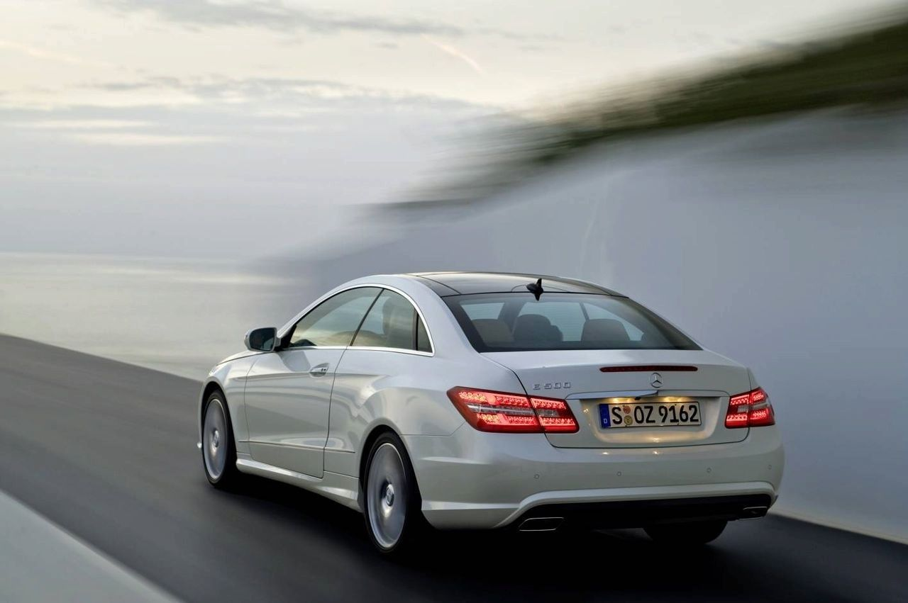 Top 5 luxurious eco friendly cars eco friendly cars mercedes benz and cars