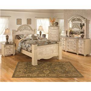 Master Bedroom Sets Store - Carolina Direct - Greenville, Spartanburg, Anderson, Upstate, Simpsonville, Clemson, SC Furniture Store