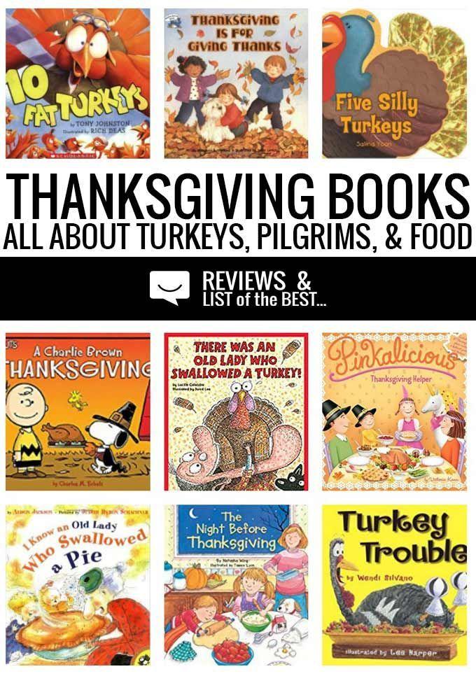 53023a4e97c70262e08bd1d8acf81a70 - Thanksgiving Books For Kindergarten