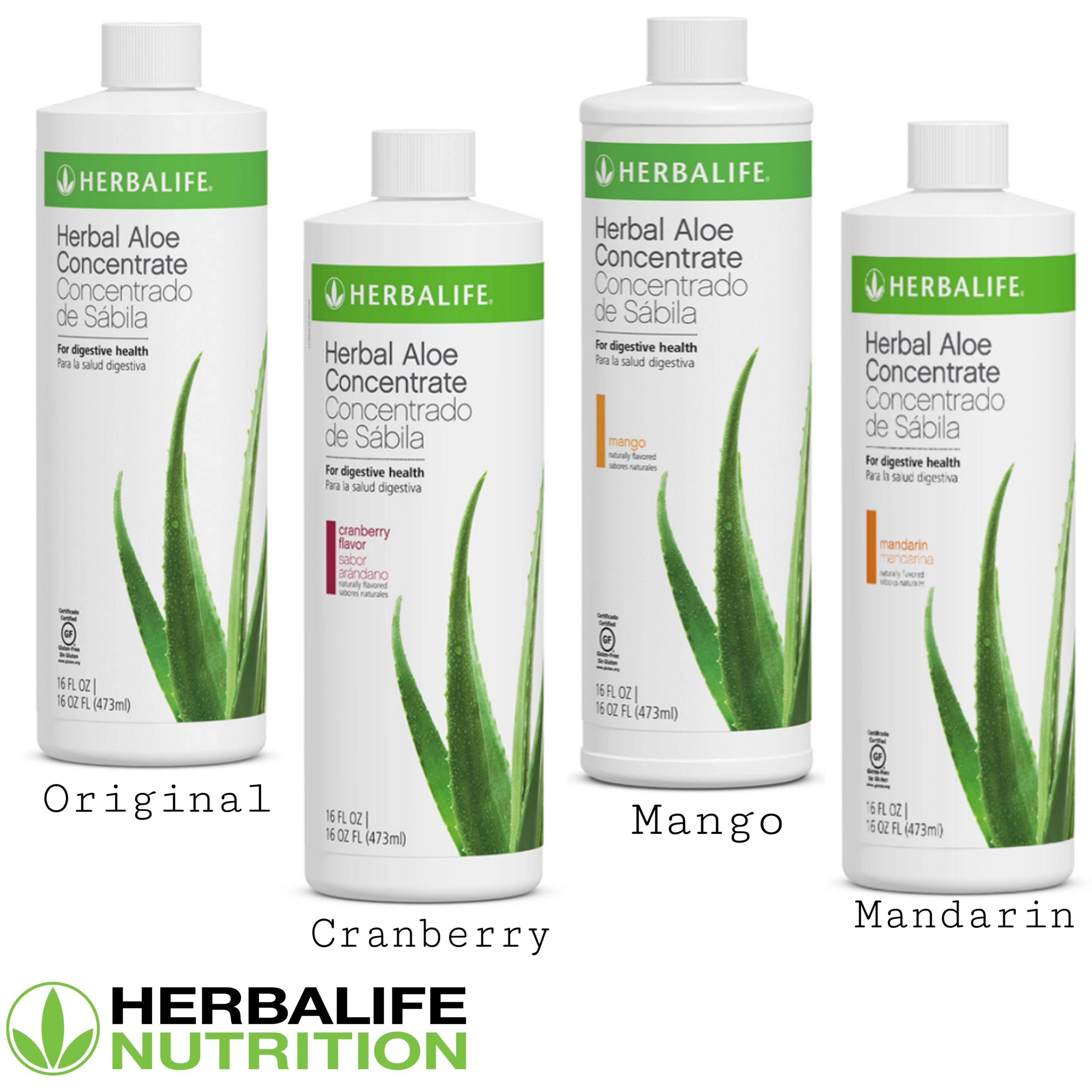 Go To Independent Member Website Herbalife Nutrition Club Herbalife Herbalife Nutrition