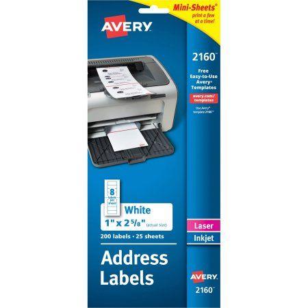 32 Shipping Label Printer Walmart