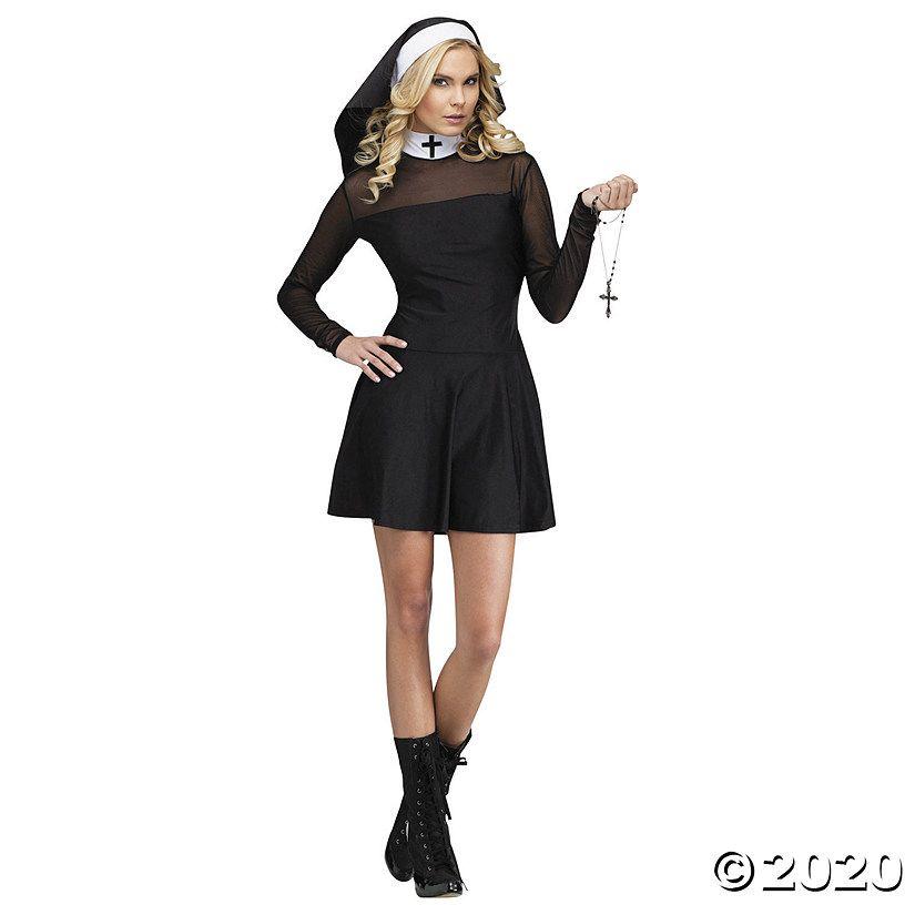 Sassy Halloween Costume 2020 Pin on Halloween