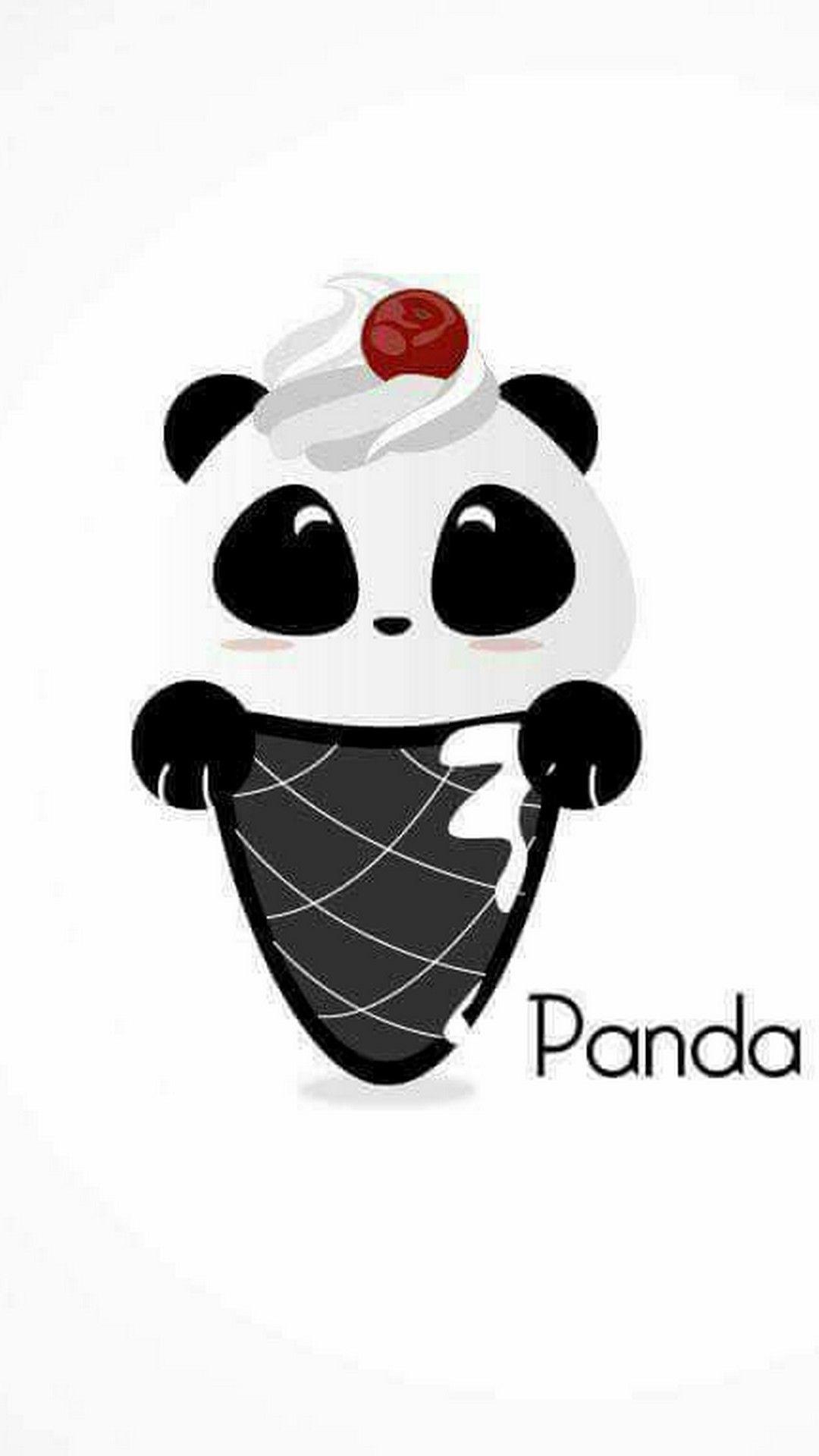 Baby Panda Phone Backgrounds Best Hd Wallpapers Cute Panda Wallpaper Hd Cute Wallpapers Panda Wallpapers
