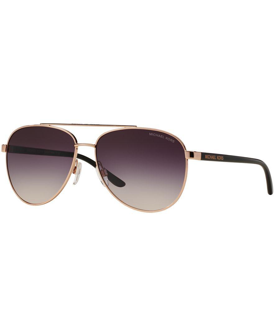 884e804b43 Michael Kors Sunglasses