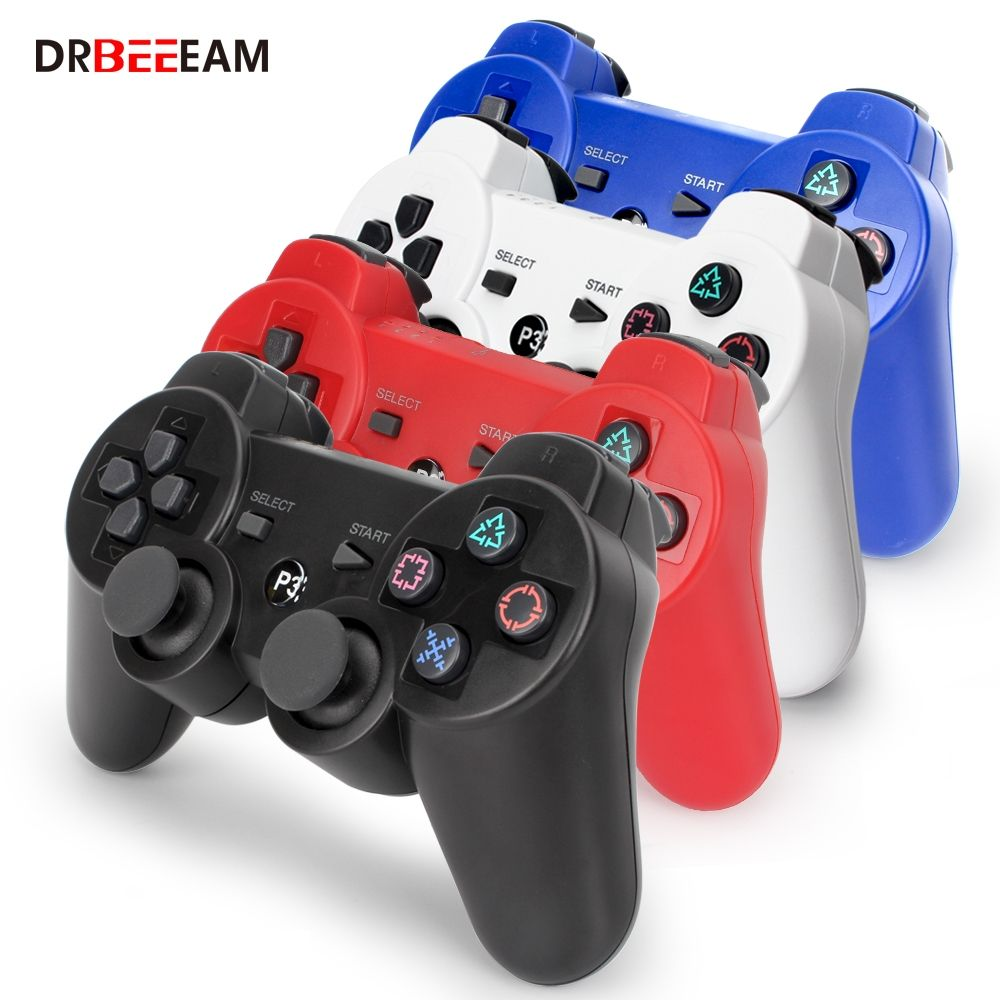 Account Suspended Dualshock Playstation Ps3 Controller