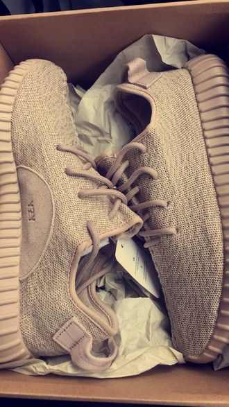 adidas shoes shopping kanye west yeezy boost 350 adidas