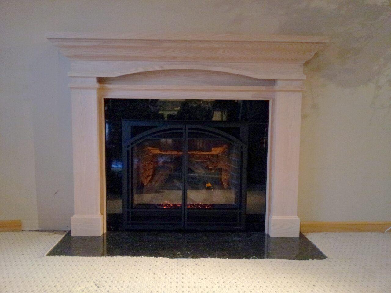 heat n glo escape i35 gas fireplace insert heat n glo fireplaces