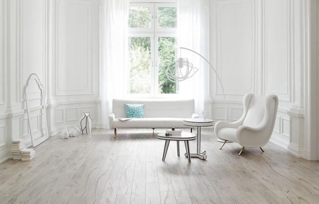 10 Top Produkte Von Parador Vintage In Weiss Haus Deko Wohnzimmer Weiss Couch Mobel