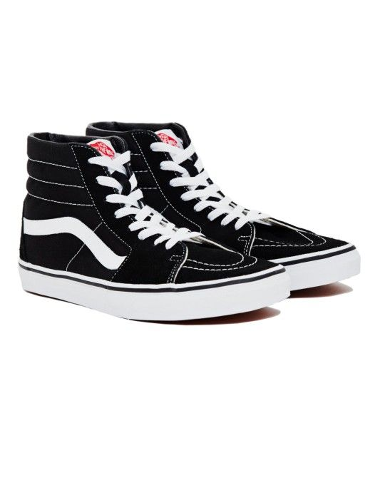 vans old skool black friday sale