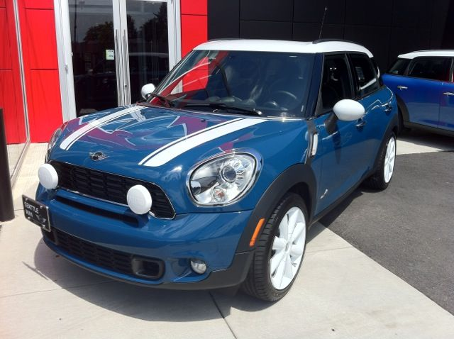 18 Mini Cooper Shades Of Blue Ideas Mini Cooper Hardtop Mini Cooper Mini