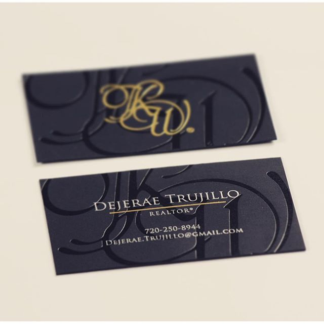 Spot Uv Business Cards Silk Laminated Business Cards Color Foil Embossing Luxury Printing Instagram Gallery