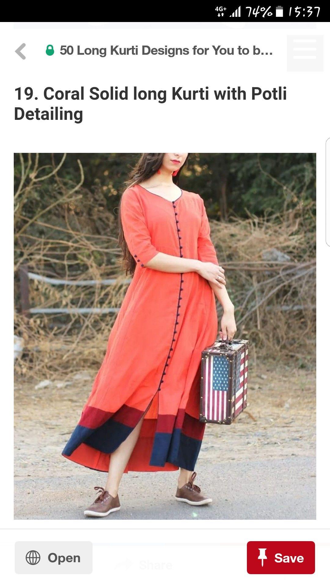 Pin by samia zahoor on clothing pinterest clothing