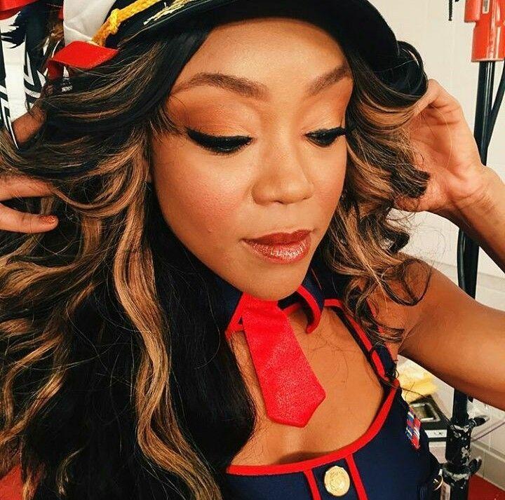 Foxy Captain Alicia Fox Foxxyone Wwe Wwe Wallpapers Wwe Photos